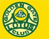 goldengatelogo