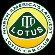 Lotus Ltd.